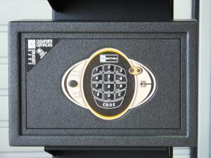 Χρηματοκιβώτια KE130